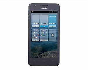 Install Twrp Recovery On Huawei Ascend G510