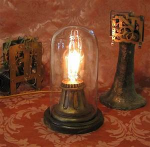 vintage floor lamps with night light in base With antique floor lamp with nightlight in base