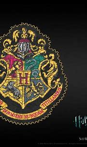 Harry Potter Desktop Wallpaper Slytherin - Harry Potter ...
