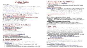 officiant wedding script 18 stunning christian wedding ceremony script diy wedding 21516