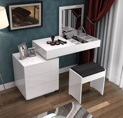 modern dressing table designs  bedroom  catalogue