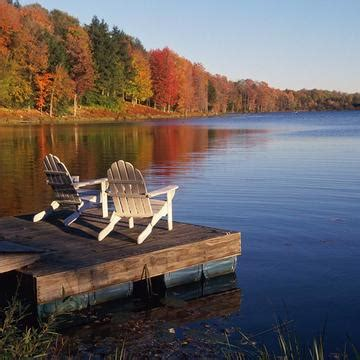 Biking, Hiking, SUP & More Fit Things to Do in the Poconos