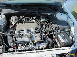 99 Chevy Lumina 3 1 Engine Diagram