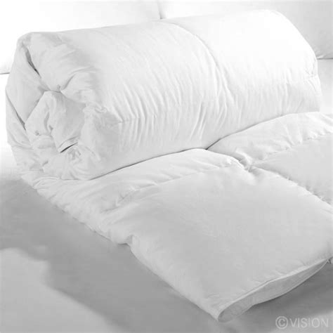 Duvet Feather by Goose Feather Duvet With Snug 100 Filling
