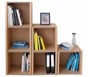 Modular, Shelving, System, By, Room, In, A, Box, Gmbh, U0026, Co, Kg