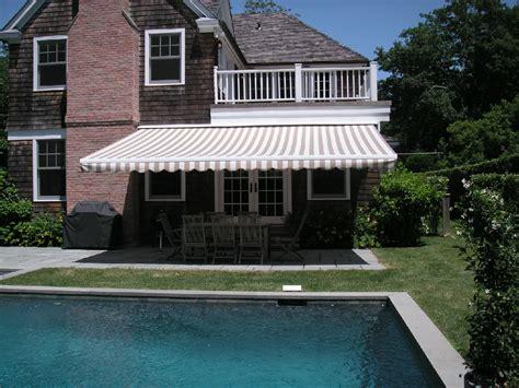 tampa bay shade llc retractable awnings  shades  st