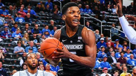 espn college basketball scores big ten basketball scores
