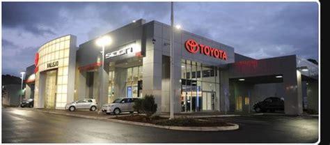 Toyota Of Vallejo by Toyota Vallejo Car Dealership In Vallejo Ca 94591