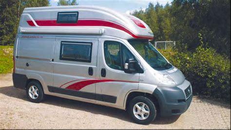 kleine wohnmobile gebraucht neue wohnwagen kleiner mini wohnwagen 750 kg gesamtgewicht mit hubdach gebremst bis 4