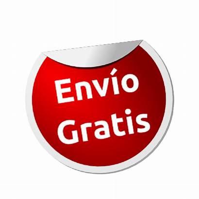 Gratis Envio Kit Extensible Pie Faro Negro
