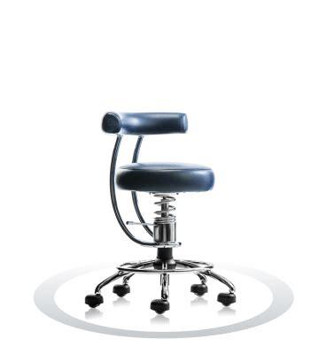 Poltrona Dentista Sedia Dentista Spinalis Dent 232 Dedicato A Professioni