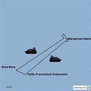 Schiffsroute Berechnen : schiffsroute fr poly von feurichbernd landkarte f r deutschland ~ Themetempest.com Abrechnung