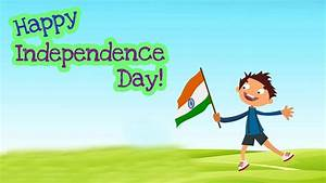 Independence Day Essay In English creative writing workshop in chennai an essay written in apa format short creative writing lesson