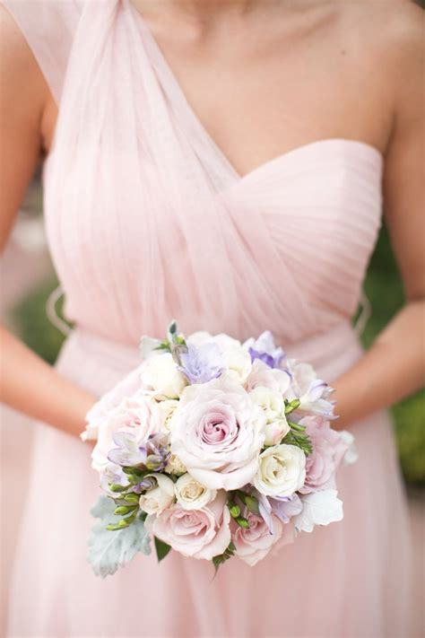 Wedding Colors For 2016 Blush Best Day Ever
