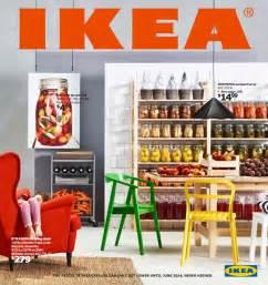 home interior decor catalog ikea 2014 catalog
