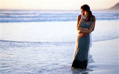 Couples Wallpapers Couple Romance Relationship Story Nice