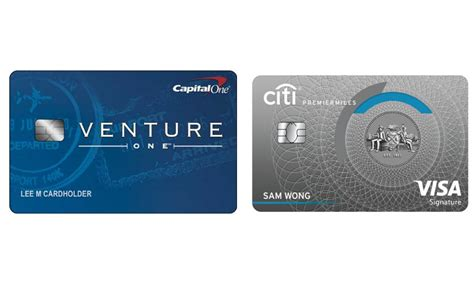 For example, delta skymiles american express cards earn skymiles. 5 Best Travel Credit Cards with Air Miles - How to Apply — The Jerny - Travel and Inspirations