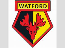 Watford FC vs Liverpool FC Team News, Tactics, Lineups