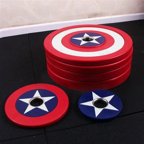 china pu american captain bumper weight plates supplier china crossfit racks supplierchina