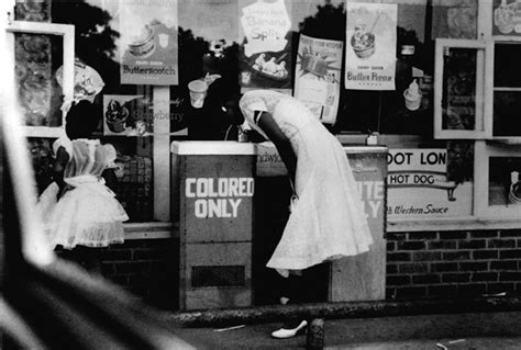 gordon parks inspiration  masters  photography