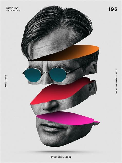 best poster design 25 best ideas about creative posters on