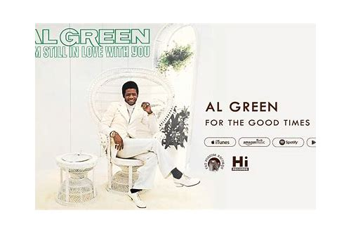 al green discography torrent