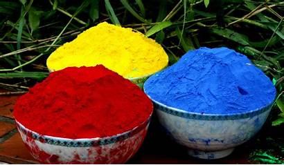 Powder Paint Coating Painting China Gunpowder Polyester