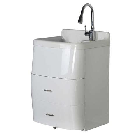 canadian tire kitchen sink utility sink cabinet costco cabinets matttroy 5105