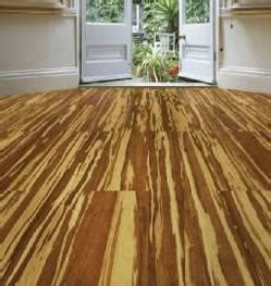 Tiger Stripe Bamboo Flooring Cheap by Eco Forest Bamboo Flooring The Largest Bamboo Plywood