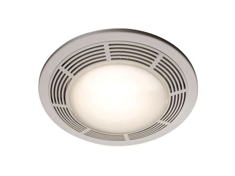 bath fan light combo bathroom exhaust fan cover with light home design ideas