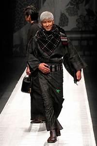 Contemporary Kimono Couture | Kimonos, Couture and Fall winter