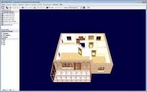 3d Architekt Küchenplaner : architekt pro download computer bild ~ Indierocktalk.com Haus und Dekorationen