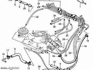 1985 ford f150 radio wiring diagram ford f 250 wiring With 1985 ford van alternator wiring furthermore 1984 ford f 150 alternator