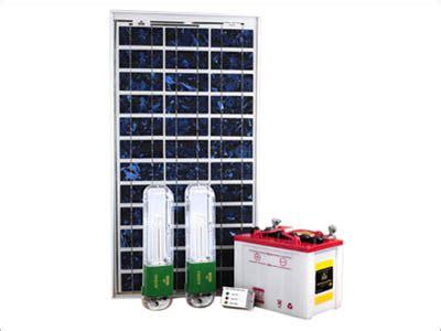 home lighting systems solar home lighting system punjab ludhiana india solar