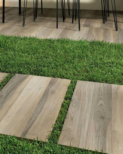 keramisch tegels buiten 25 beste idee 235 n over hout keramische tegels op pinterest