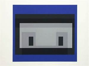 What Makes Geometric Abstraction So Exciting? Art for