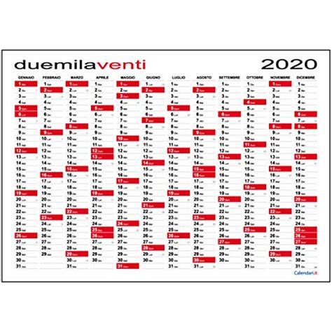 calendario da muro planner maxi cm planning