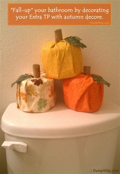craft decoration ideas still 187 diy craft ideas for fall 1477