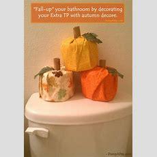 Still Cracking » Fun Diy Craft Ideas For Fall