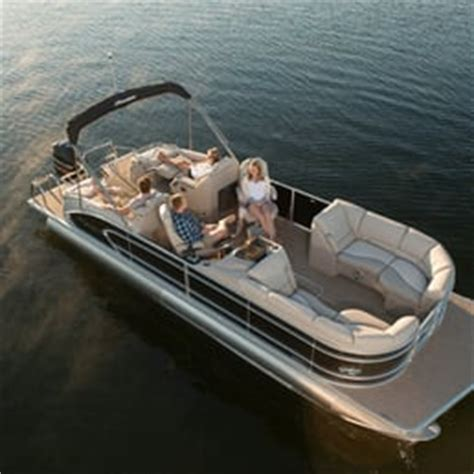 Pontoon Boats For Sale Near Hale Mi by Manitou Pontoon Boats Boating 16020 S Lowell Rd
