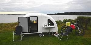 Wohnmobil Klein Gebraucht : kleine wohnwagen spezielle wohnwagen caravans sonstige ~ Jslefanu.com Haus und Dekorationen