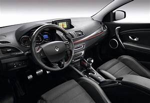 Renault Megane Gt 220 2013 Review
