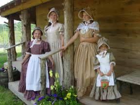 wehavecostumes handmade historical costumes pioneer