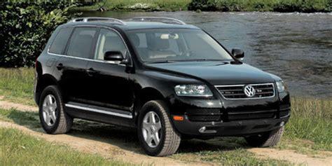Does A Gti Require Premium Fuel by P2293 Vw Tiguan 2020 Vw Tiguan Changes R Line Allspace