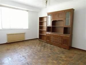Pisos De Bancos : piso en venta en lugo por piso en venta en lugo ~ A.2002-acura-tl-radio.info Haus und Dekorationen