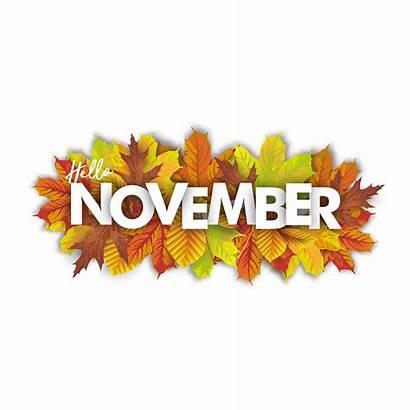 November Hello Laserderm