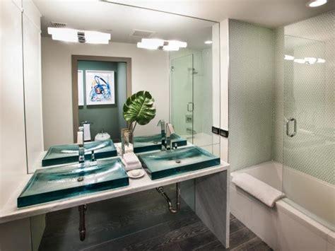 Hgtv Urban Oasis 2012 Guest Bathroom Pictures Hgtv