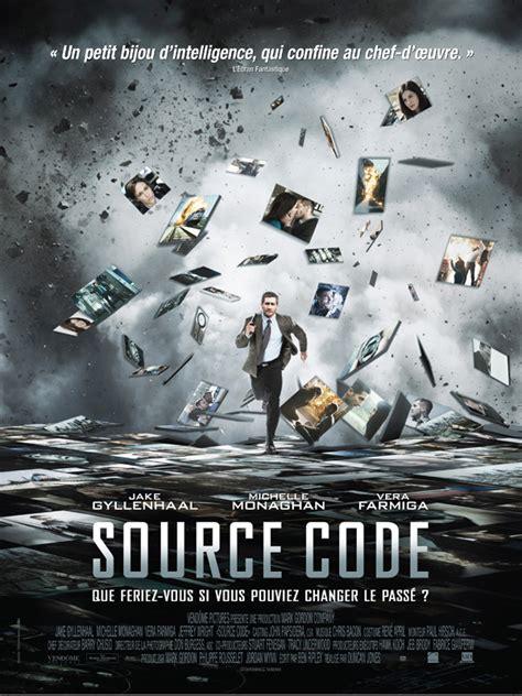 télécharger le code source du film 2011 ganool