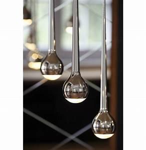 Tobias Grau Falling : tobias grau hanglamp falling water 3 versteeg lichtstudio ~ Eleganceandgraceweddings.com Haus und Dekorationen