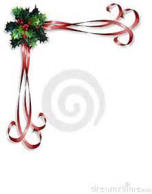Bing Free Clip Art Christmas Borders